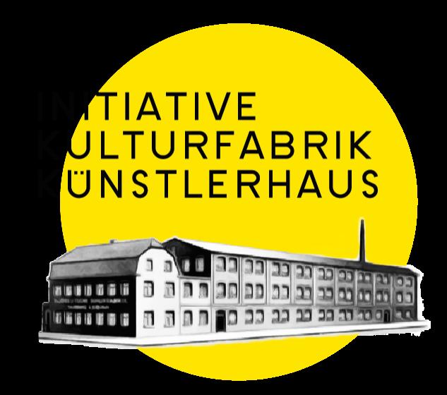 Begriffs(er)klärung: Warum Kulturfabrik Künstlerhaus?