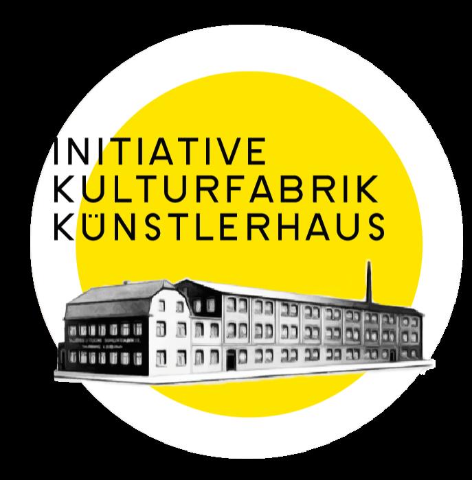 Initiative Kulturfabrik Künstlerhaus